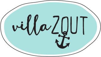 Logo Villa Zout